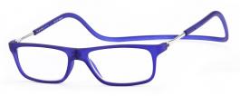 Leesbril Magneet kant-en klaar +2.50