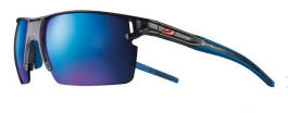 Sportbril Julbo Outline Black
