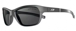 Zonnebril Julbo Player Grey