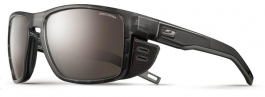 Sportbril Julbo Shield Black
