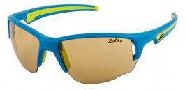 Sportbril Julbo Venturi Blue