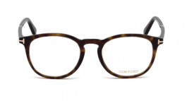 Montuur Tom Ford FT5401 052