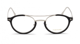 Montuur Tom Ford FT5515 005