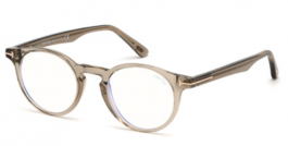 Montuur Tom Ford FT5557 045