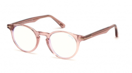 Montuur Tom Ford FT5557 072
