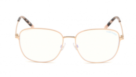Montuur Tom Ford FT5572-B 072