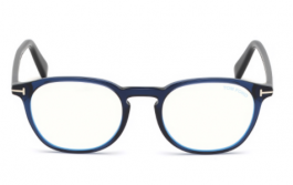 Montuur Tom Ford FT5583 090