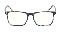 Montuur Tom Ford FT5607-B 055