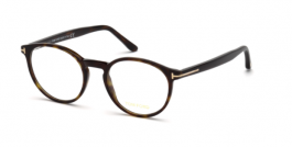 Montuur Tom Ford FT5524 055