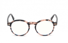 Montuur Tom Ford FT5606-B 055