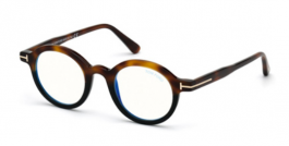 Montuur Tom Ford FT5664-B 056