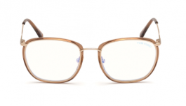 Montuur Tom Ford FT5702-B 045