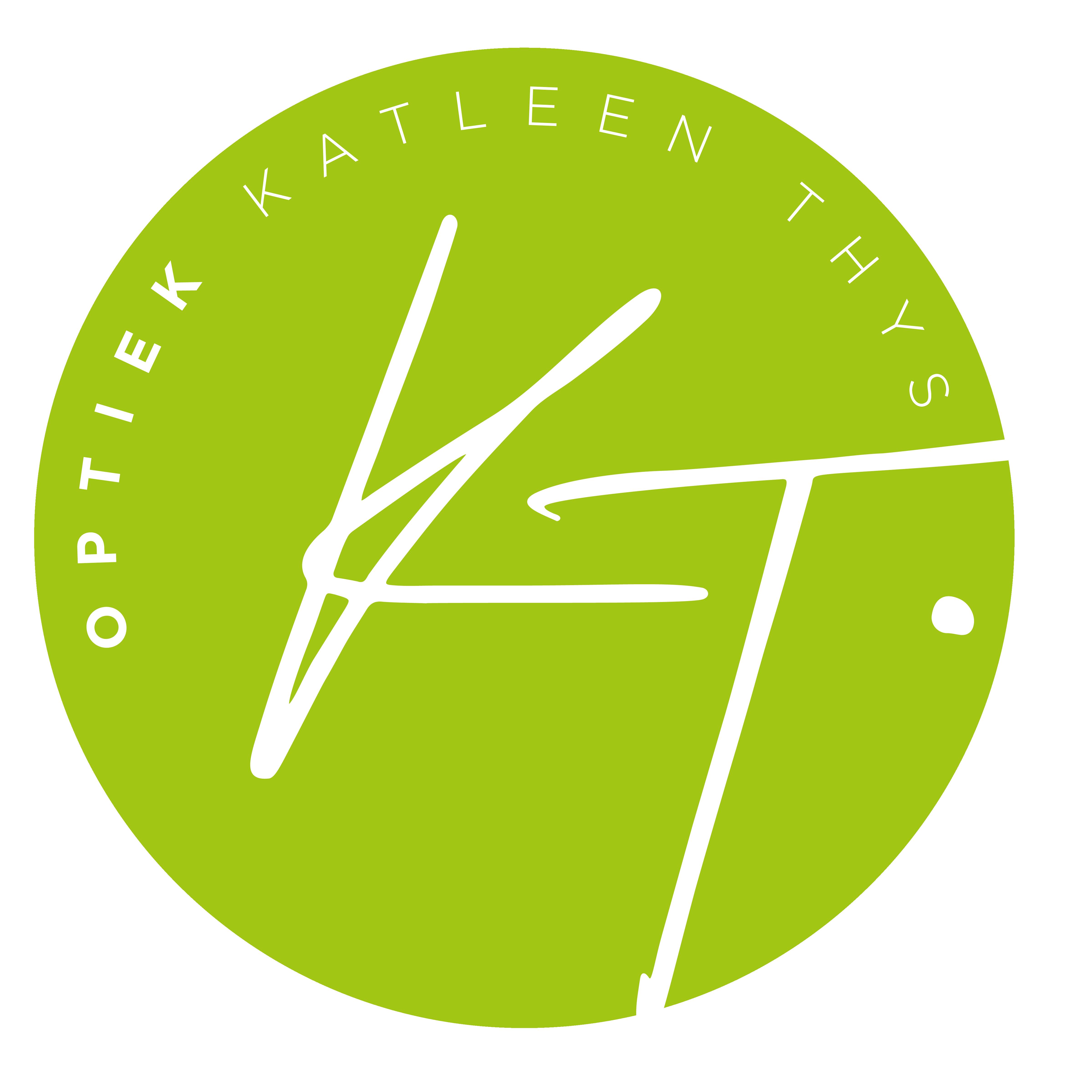 Optiek Katleen Thys