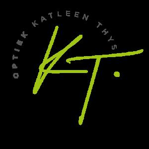 20 jaar Optiek Katleen Thys