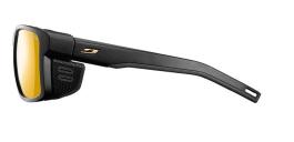Sportbril Julbo Shield M Black Reactiv Performance 2-4
