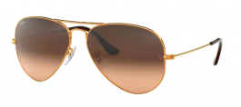 Zonnebril Ray Ban RB3025 9001A5